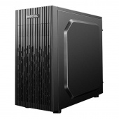 Корпус Deepcool MATREXX 30 SI