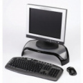 Подставка под монитор Fellowes FS-80201 до 10 кг