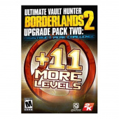 Игра на ПК 2K Games Borderlands 2:Ultimate Vault Hunter Upgr 2 2K_1569