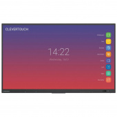 Панель интерактивная Clevertouch IMPACT Series High Precision 65