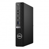 Системный блок Dell Optiplex 7080 (7080-6918)