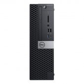 Системный блок Dell Optiplex 5070 (5070-4807)