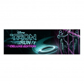 Игра на ПК Disney TRON RUN/r-Deluxe DS_2390